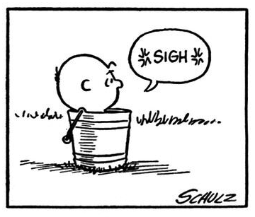 charlie-brown-sigh.png